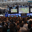 Torneos del League Of Legends