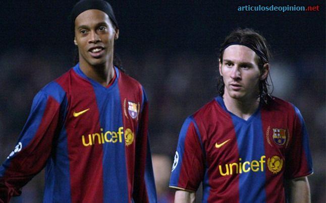 Editar el Barcelona clásico en el PES