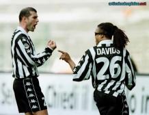 Juventus clásica