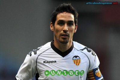 Vicente Valencia