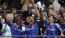 Editar el Chelsea clásico en el PES