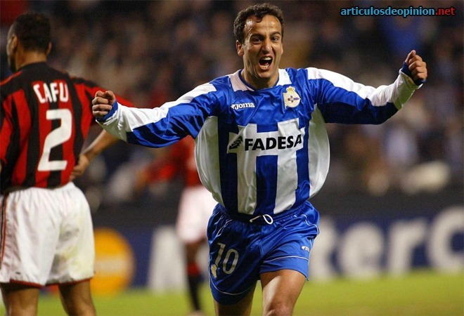 Fran Deportivo