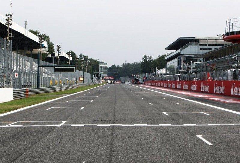 Circuito Kdt Buenos Aires : Instalar circuitos de fórmula en el rfactor tus