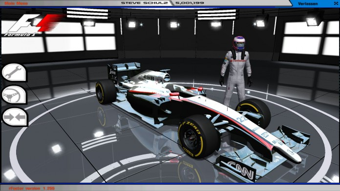 Editar escuderías y pilotos en el rFactor   tus-videojuegos com