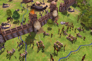 Empire Earth2