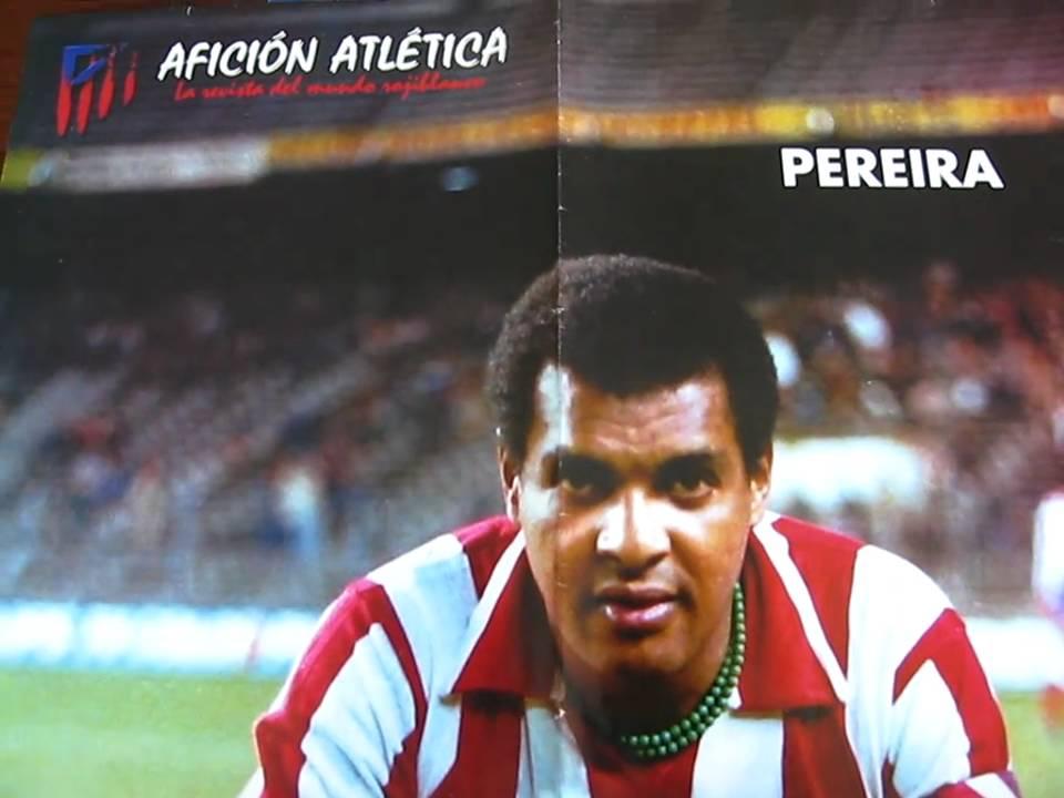 Luis Pereira
