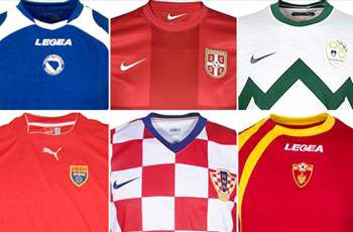 Yugoslavia clásica