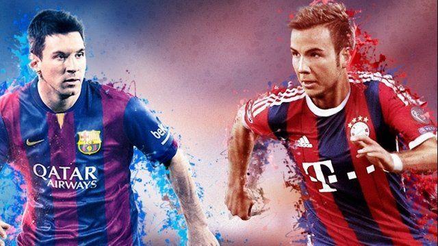 Videojuegos de fútbol mejor valorados