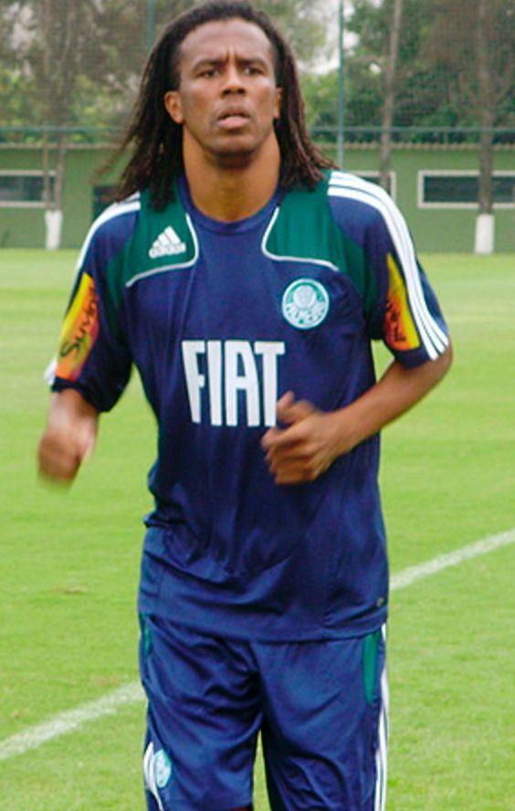 Roque Junior