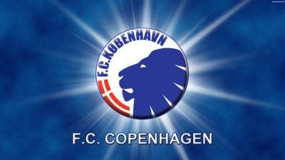 editar el Copenhague clásico en el PES