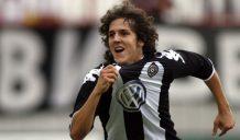 editar el Partizan clásico en el PES