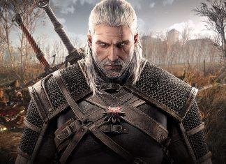 The Witcher 3: Cacería salvaje