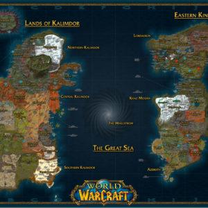mapa-wow