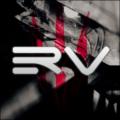 Ryanuve