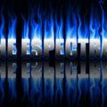 The Espectral