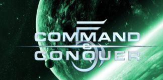 Lo que pudo ser Command and Conquer 5