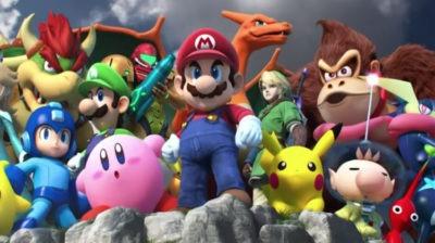Los mejores videojuegos de la historia