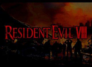 Ya se está desarrollando Resident Evil 8