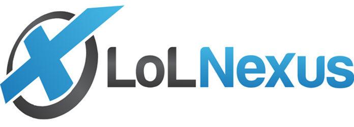 Descubre el nivel de los rivales del LOL en el móvil