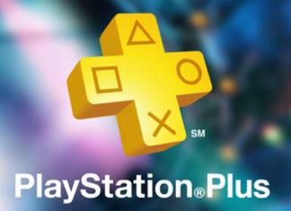 PlayStation Plus sube de precio