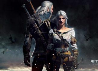 ¿Habrá The Witcher 4?