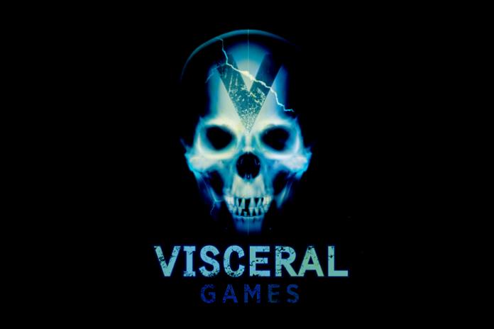 EA cierra Visceral Games