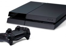 Comprar una PlayStation 4 barata