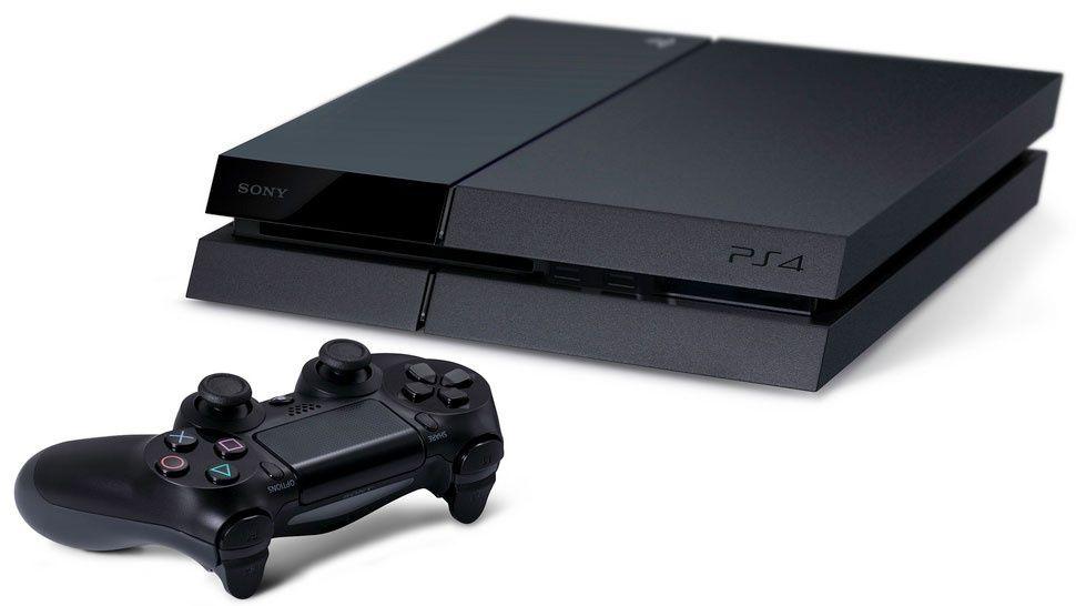 Comprar una PlayStation 4 barata