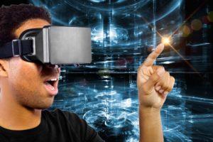 La realidad virtual en móviles y tablets