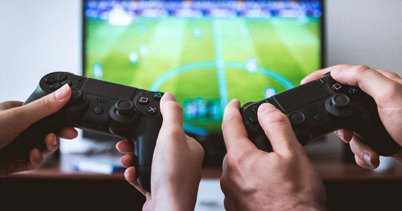 Cómo elegir la mejor conexión para jugar