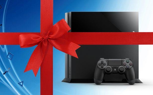 ¿Dónde comprar barato la videoconsola para tu hijo estas Navidades?