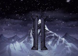 Lo que sabemos de Darkest Dungeon 2