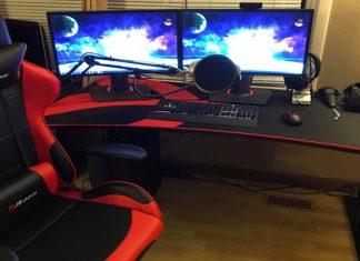 Las ventajas de las sillas gamer