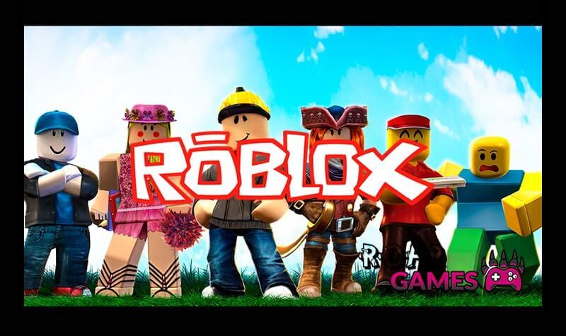 Quiero Robux Gratis Robux Gratis Para Roblox Curiosidades De Videojuegos Tus Videojuegos