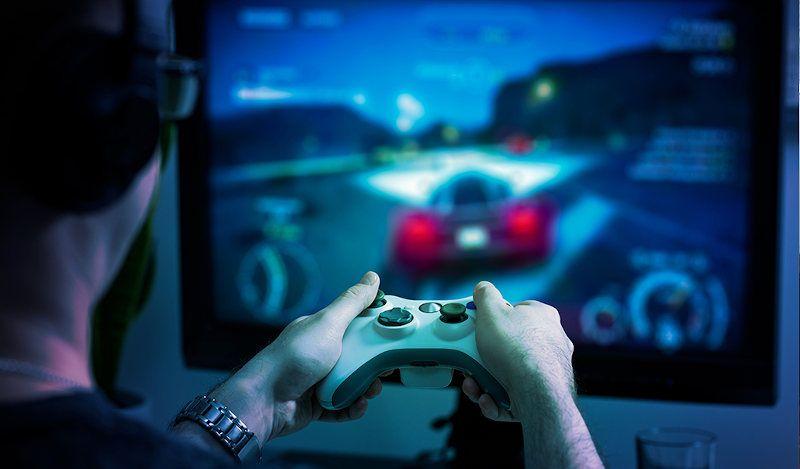 Los mejores juegos que no podrás dejar de jugar diariamente