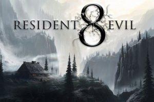 Nuevos detalles de Resident Evil 8