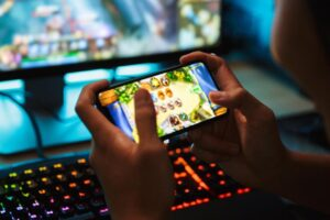 Guía para ser un pro en juegos Battle Royale