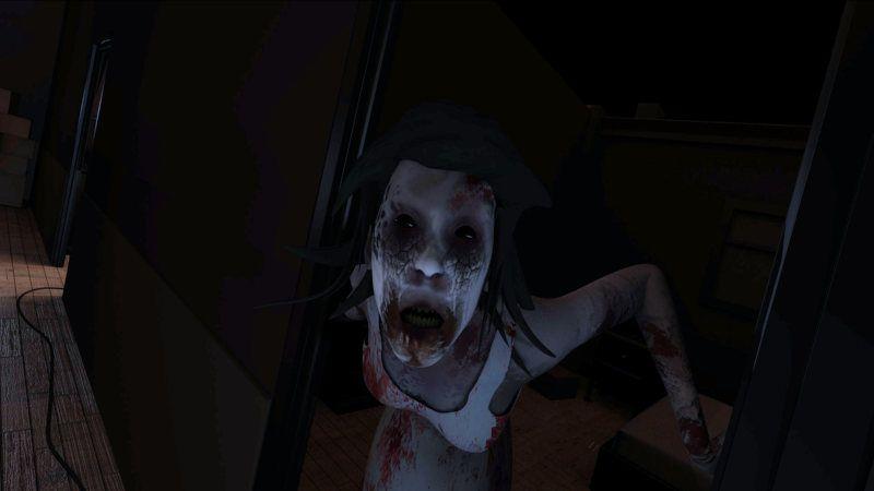 Mejores videojuegos de terror para móviles