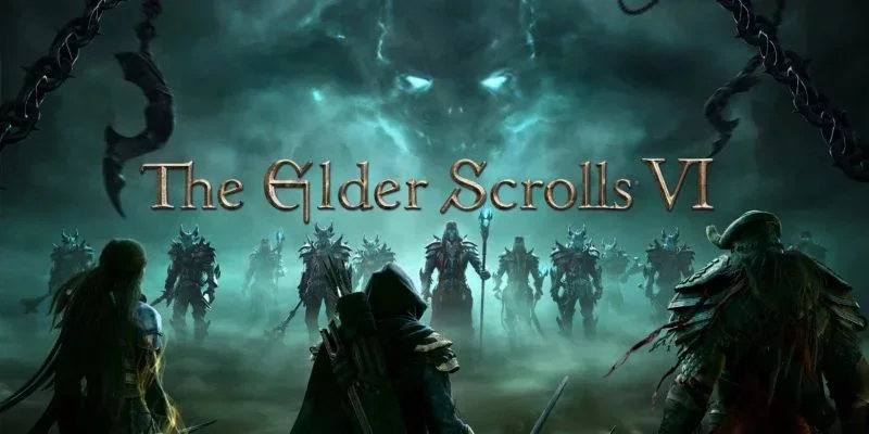 Lo que sabemos de The Elder Scrolls 6
