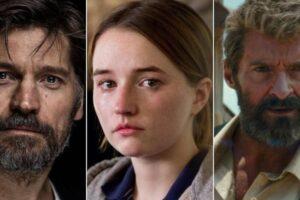 Los Personajes de The Last Of Us 2