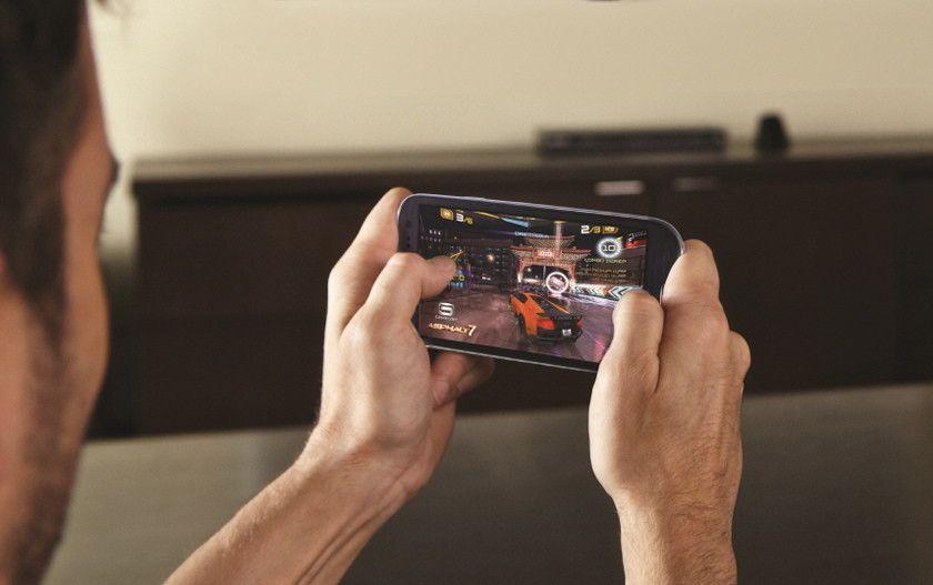 Los mejores videojuegos de aventuras para móviles