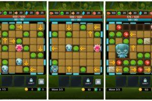 Los mejores videojuegos de puzzles para móviles