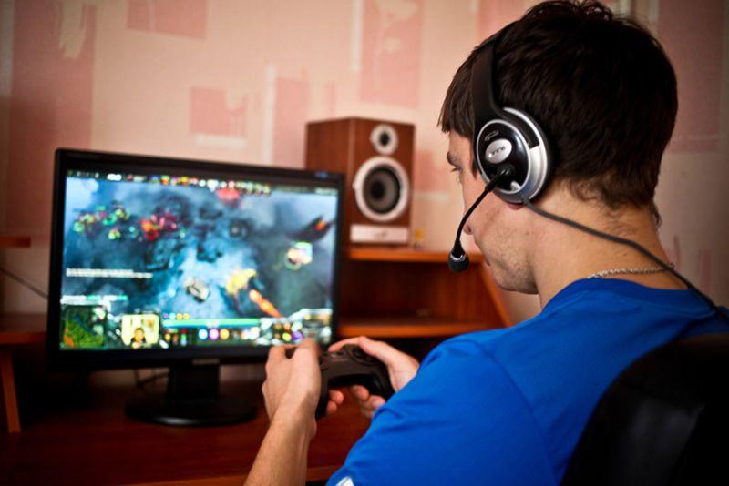 Claves para entender a los gamers