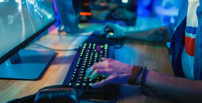 Ventajas y desventajas de tener un PC gamer
