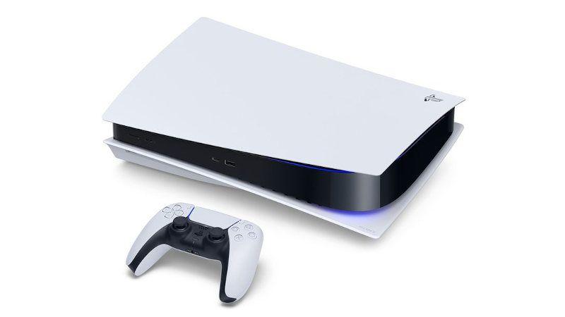 PlayStation 5, la nueva generación de consolas