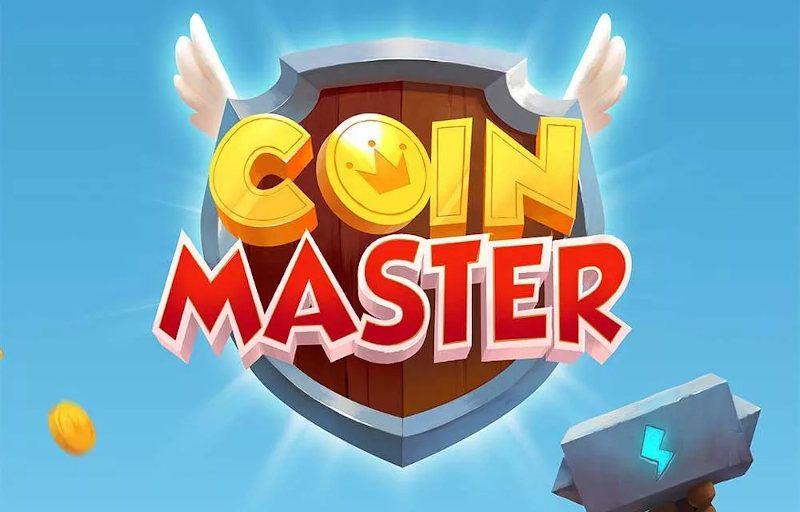 Cómo vincular Coin Master a Facebook para conseguir tiradas gratis