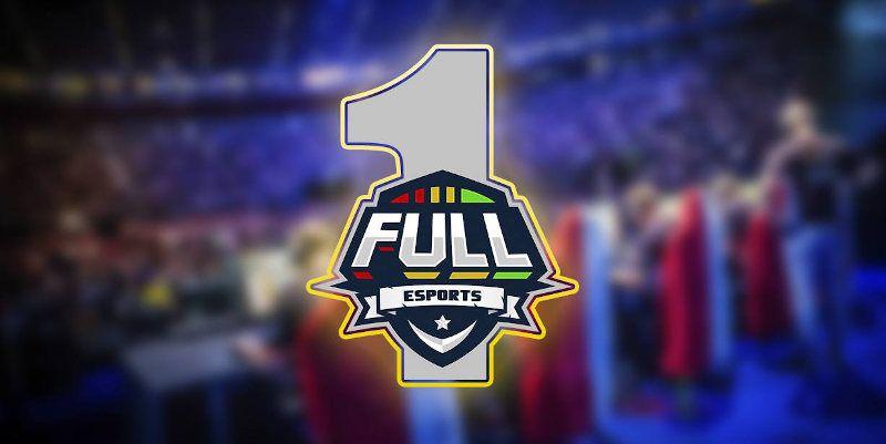 FulleSports: Diario digital especializado en eSports