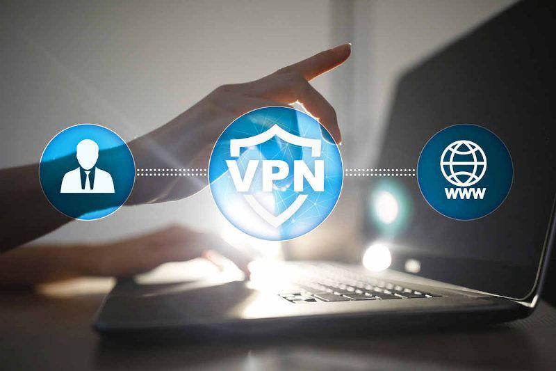 Cuatro razones para usar una VPN
