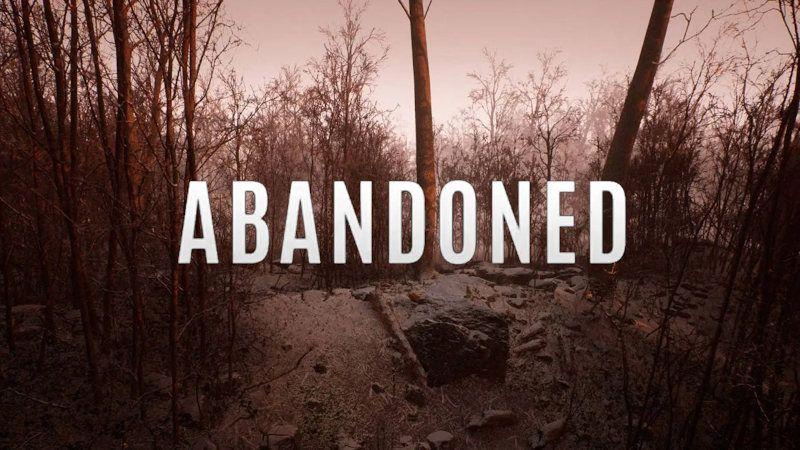 Abandoned ¿un nuevo silent hill?
